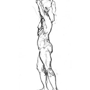 female_figure