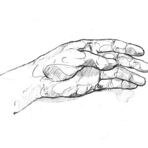hand01